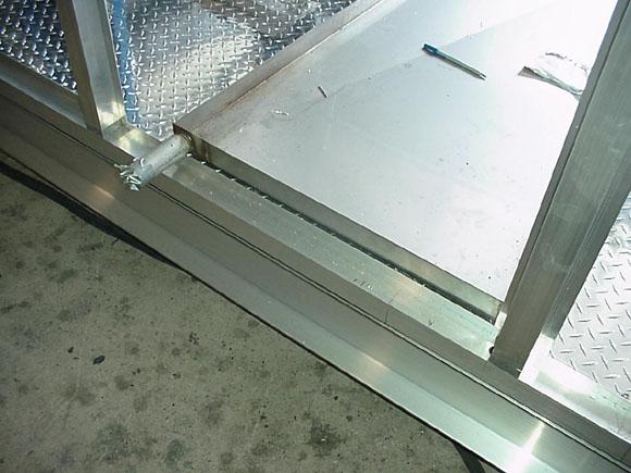 Coil Installation