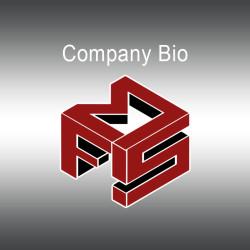 Post 2 Logo