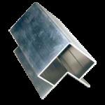 p15025