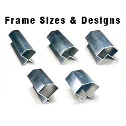 FrameSizesPost