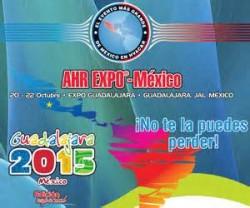 Expo Mex 2015