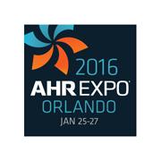 2016-AHREXPO-250x250ed