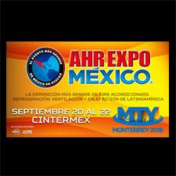 ExpoMex 2016
